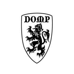 Domp records